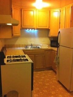 Sunnyvale California Vacation Rentals - Apartment