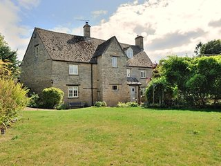 Churchill England Vacation Rentals - Cottage