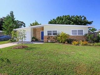 Sarasota Florida Vacation Rentals - Home