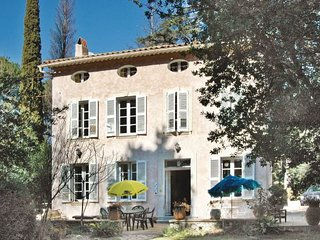 Le Pradet France Vacation Rentals - Villa