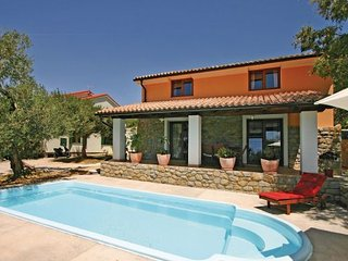 Rab Croatia Vacation Rentals - Villa