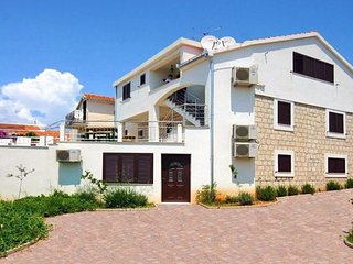 Okrug Gornji Croatia Vacation Rentals - Apartment
