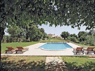 Kranjcici Croatia Vacation Rentals - Villa