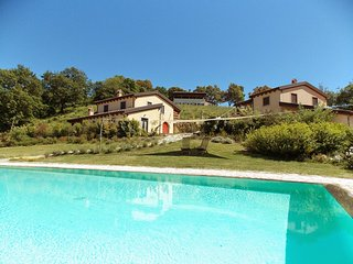 Scarlino Italy Vacation Rentals - Apartment