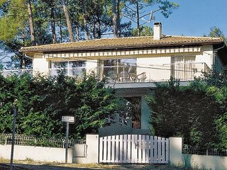 Lacanau-Ocean France Vacation Rentals - Villa