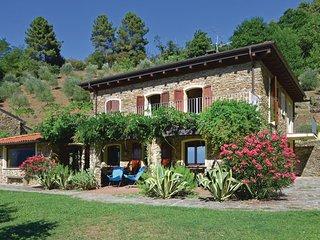 Vallecchia Italy Vacation Rentals - Villa
