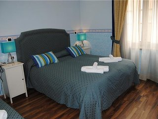 Vatican City Italy Vacation Rentals - Apartment