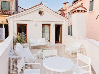 Refrontolo Italy Vacation Rentals - Apartment