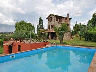 Otricoli Italy Vacation Rentals - Villa