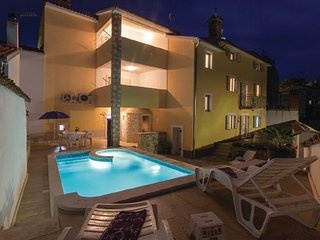 Vodnjan Croatia Vacation Rentals - Villa