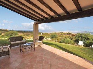 Conca Verde Italy Vacation Rentals - Villa