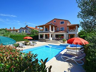 Kastel Croatia Vacation Rentals - Villa