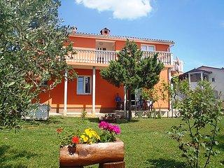 Loborika Croatia Vacation Rentals - Apartment