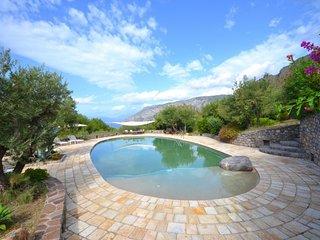 Cersuta Italy Vacation Rentals - Villa