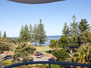 Caloundra Australia Vacation Rentals - Apartment
