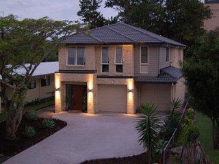 Golden Beach Australia Vacation Rentals - Home