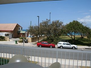 Kings Beach Australia Vacation Rentals - Apartment