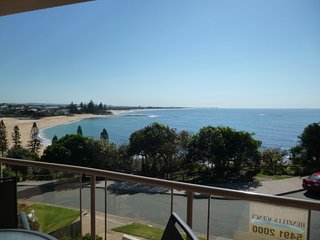 Dicky Beach Australia Vacation Rentals - Apartment