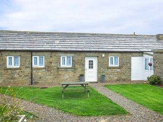 Masham England Vacation Rentals - Home