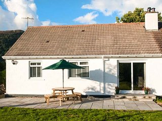 Kinlochleven Scotland Vacation Rentals - Home