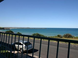 Yamba Australia Vacation Rentals - Home