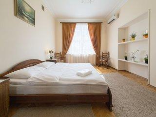 Golestan Province Iran Vacation Rentals - Apartment