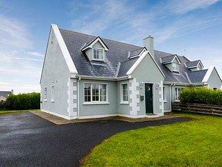 Belmullet Ireland Vacation Rentals - Home