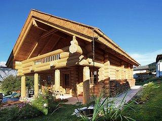 Axams Austria Vacation Rentals - Villa