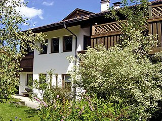 Volderau Austria Vacation Rentals - Apartment