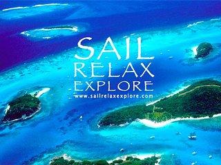 Port Elizabeth Saint Vincent and the Grenadines Vacation Rentals - Home