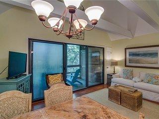 Kiawah Island South Carolina Vacation Rentals - Villa