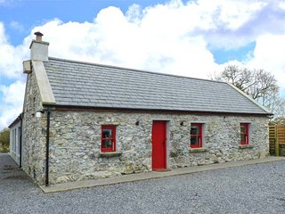 Dunmore Ireland Vacation Rentals - Home
