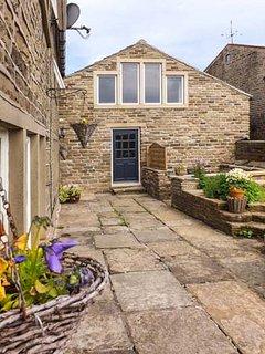 Ogden England Vacation Rentals - Home