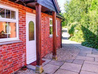 Fontmell Magna England Vacation Rentals - Home