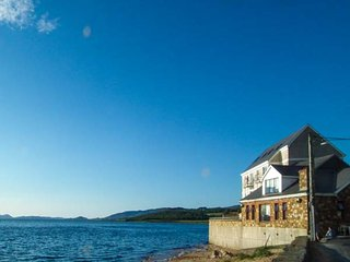 Buncrana Ireland Vacation Rentals - Home