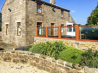Oxenhope England Vacation Rentals - Home