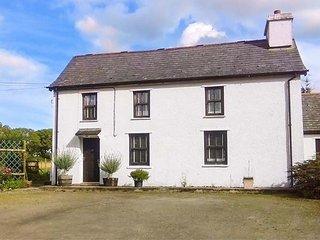 Talgarreg Wales Vacation Rentals - Home