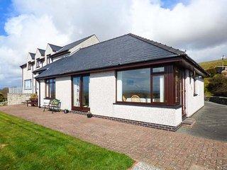 Dyffryn Ardudwy Wales Vacation Rentals - Home