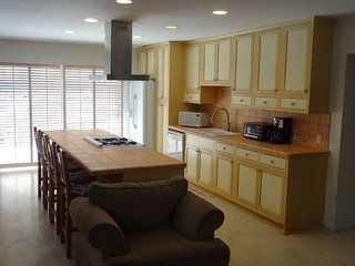 Hermosa Beach California Vacation Rentals - Apartment