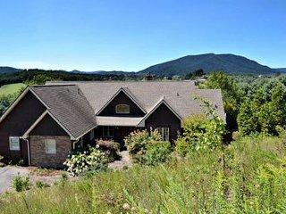 Jefferson North Carolina Vacation Rentals - Home