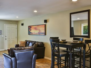 Long Beach California Vacation Rentals - Apartment