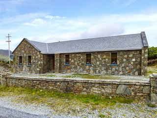 Letterfrack Ireland Vacation Rentals - Home