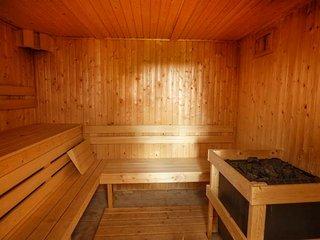 Menai Bridge Wales Vacation Rentals - Home