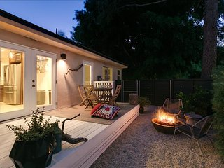 Westwood California Vacation Rentals - Villa