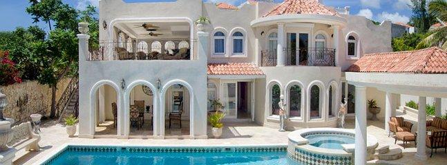 Villa Chianti 3 Bedroom SPECIAL OFFER Villa Chianti 3 Bedroom SPECIAL OFFER