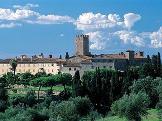 Albinia Italy Vacation Rentals - Home