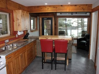 Ucluelet Canada Vacation Rentals - Home