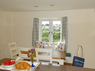 Noss Mayo England Vacation Rentals - Home