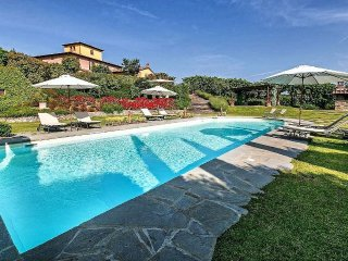 Bettolle Italy Vacation Rentals - Home