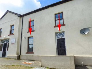 Ballyglass Ireland Vacation Rentals - Home